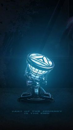 Iron Man Arc Reactor Avengers Endgame iPhone Wallpaper – iPhone Wallpapers Source by Sayianx Iron Man Avengers, Marvel Avengers, Marvel Comics, Marvel Art, Marvel Heroes, Ironman Wallpaper Iphone, Avengers Wallpaper, Iphone Wallpapers, Wallpaper Wallpapers