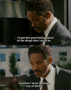 The Pursuit Of Happiness Quotes Stunning The Pursuit Of Happyness Quotes Chris Gardner ~ A Quote Of The
