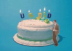 birthday happy birthday old cake u r old ur old trending #GIF on #Giphy via #IFTTT http://gph.is/1WInhC2