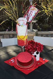 1000 images about vegas party decorations on pinterest casino party