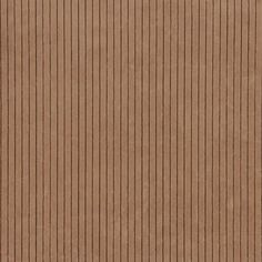 Brown Striped Microfiber Upholstery Fabric By The Yard contemporary-upholstery-fabric