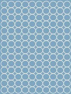 Lorena Canals Kinderteppich Aros Kinderteppich Aros Blau 120x160 cm: Amazon.de: Küche & Haushalt