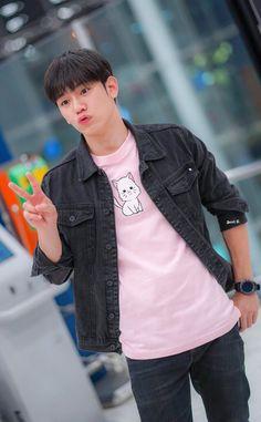 Thai Drama, Nayeon, Cute Boys, Dark Blue, Thailand, Boyfriend, Handsome, News, Kpop