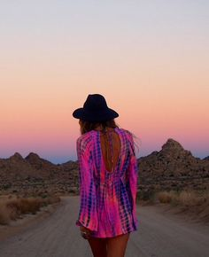 sunset colors SHOP DIVERGENCE CLOTHING  #romper