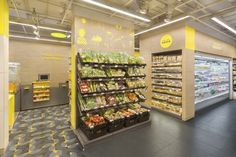 http://retaildesignblog.net/wp-content/uploads/2015/12/CP-Fresh-Mart-by-TRIAD-Shanghai-China.jpg
