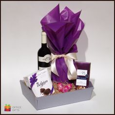 Sweet Lavender http://www.officegifts.ro/index.php?route=product/product&path=71&product_id=69