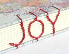 joy <3