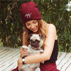 EnjoyPhoenix Enjoy Phenix, Photo Trop Belle, Emma Verde, Famous Youtubers, Photo Chat, Son Luna, Dance Moms, Beautiful Celebrities, My Idol