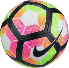 50857c8abbb Nike Ordem 4 Soccer Ball