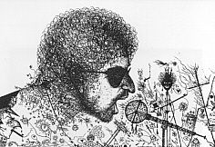 Dylan, av Torsheim