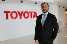 Toyota Türkiye çalışanları tarafından kullanılmakta olan mobil cihazların güvenliğini, yönetimini ve raporlanmasını Enterprise Mobility Suite ile sağlıyor.  EMS Projesi'ni Data Market ile hayata geçirdi.