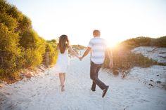 beach prenup photos #weddingphotography #prenupphotos Wedding Photos, Wedding Photography, Couple Photos, Couples, Beach, Marriage Pictures, Couple Shots, The Beach, Couple Photography