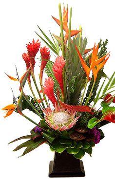 Резултатът на Google за http://www.philrulloda.com/images/floral-design-classes.jpg