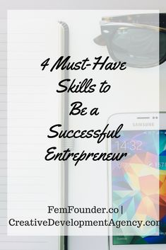Basic Business Skills for entrepreneurs in a creative industry. Click through to learn these marketing skills. Business Planning, Business Tips, Online Business, Business Quotes, Marketing Strategy Template, Reputation Management, Business Entrepreneur, Virtual Assistant, Public Relations