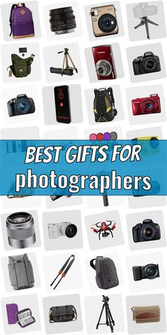 Diy Crafts Room Decor, Gifts For Photographers, Searching, Best Gifts, Presents, Lovers, Gift Ideas, Pictures, Dinghy