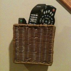 22 Best Remote Images Remote Control Holder Remote Caddy Remote