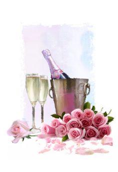 Harrison Ripley - Aniversario Roses & Chamagne.jpg