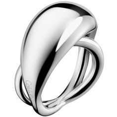Modern Jewelry, Unique Jewelry, 3d Printed Jewelry, Ring Designs, Fashion Rings, Piercing, Jewelry Design, Silver Rings, Bracelets