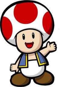 Mario: Defend the Tower Paper toadPaper toad Mario Kart, Mario Bros., Tableau Pop Art, Paper Mario, Paper Luigi, Mario Birthday Party, Super Mario Art, Super Mario Brothers, Toad