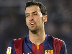 Sergio Busquets: 'Barcelona cannot afford any more mistakes' #Barcelona #Football