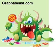 Bogeyman Fragrance Oil is available at Nature's Garden Scents. An NG original fragrance. Soap Supplies, Candle Making Supplies, Wholesale Fragrance Oils, Soap Colorants, Aroma Beads, Candlemaking, Cold Process Soap, To Color, Smell Good