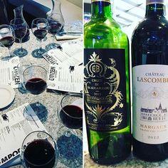 Join us for #WineWednesday! 25% OFF all wines by the glass & select wines by the bottle!  #CitizenKitchen #CitizenKitchenOC #OCFoodie #OCBars #WineTime #WineLovers #WineOClock #Fullerton #DineOC #OrangeCounty #WineAndDine #Wine #WineIsLife  PC: @gary_k_yu