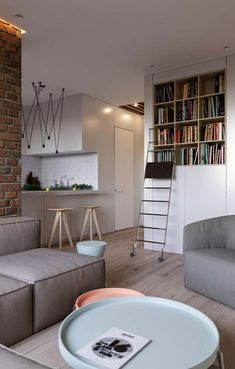 Casas Modernas: 100 Modelos, Por Fora, Por Dentro e Fotos