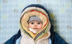 Si quieres proteger a tus pequeños de las inclemencias del tiempo en este invierno sigue estos sencillos consejos que ayudarán a prevenir enfermedades de vías respiratorias.  Visita nuestro catálogo de bebés: http://www.linio.com.mx/ninos-y-bebes/bebes/