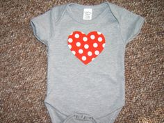 Hey, I found this really awesome Etsy listing at https://www.etsy.com/listing/217871109/valentines-day-baby-boy-clothing