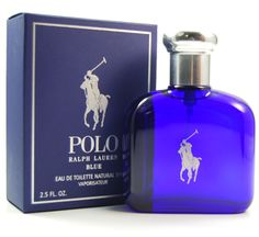 Top 10 Most Best Perfumes For Men 2015-2016