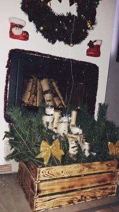 Christmas time🎄🎁 #decorhome #merrychristmas #christmasdecor