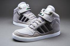 adidas Originals AR 2.0 - Mens Select Footwear - Aluminium-Running White