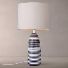 Buy John Lewis Lolly Table Lamp Online at johnlewis.com