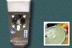 margarita machine rental ny