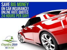 Car Insurance Quotes Online Request A Free Car Insurance Quote Online 24 Hours A Day At Www .