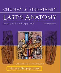 Atlas of Clinical and Surgical Orbital Anatomy 2nd Edition by ...