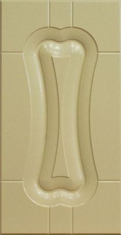 Фасады для кухни МДФ - Страница 2. «ОЛДИ Мебель» - мебель для кухни, шкафы-купе, гардеробные, детская мебель Kitchen Door Designs, Kitchen Doors, Kitchen Design, Tableware, Ideas, Kitchens, Color, Dinnerware, Design Of Kitchen