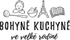 Dvěstěpadesátka – Nejlepší babiččina tvarohová bábovka – Bohyně kuchyně Fictional Characters, Syrup, Fantasy Characters
