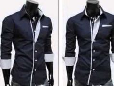Men's Shirts and Blazers for Spring & Summer 2013. http://www.myasiatrade.com/Mens-Apparel_c25.htm