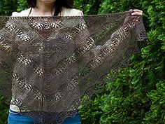 Ravelry: Shaelyn pattern by Leila Raabe