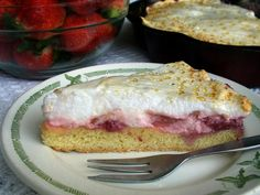 habos epres pite Cheesecake, Food And Drink, Recipes, Blog, Meals, Cheesecakes, Recipies, Blogging, Ripped Recipes