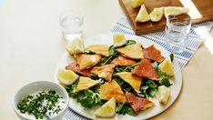 Måttliga LCHF-måltider - Diet Doctor Lchf, Dairy, Cheese, Food, Eten, Meals, Diet