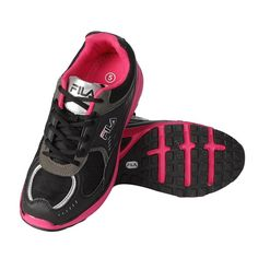 Fila Men Sports #Shoes http://www.findable.in/fila