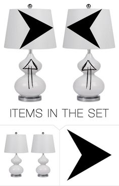 """""""Untitled #1157"""" by swgcreations ❤ liked on Polyvore featuring art and white"""