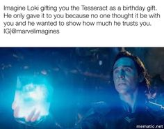 Marvel Films, Marvel Jokes, Loki Thor, Tom Hiddleston Loki, Loki Laufeyson, Marvel Characters, Marvel Avengers, Loki Imagines, Avengers Imagines