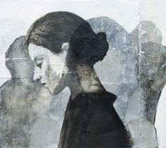 Kai Savelsberg - Das lange Schweigen, 2015