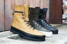 allique-fall-winter-2014-men-boot-collection-04