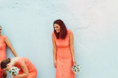 blog - kama catch me - fiji wedding photography-101ASE