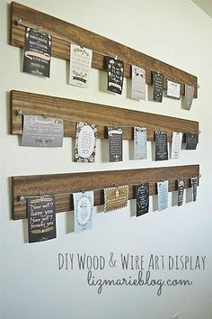 What about this idea for your calendar quotes??