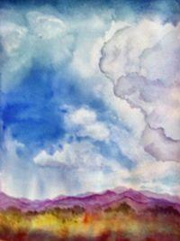 Ann Bedingham - Artist From The United States